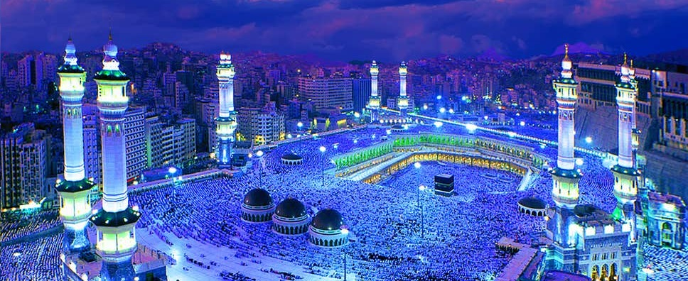 نرخ دیه در ماههای حرام سال 99 چه مقدار تعیین شده است ؟